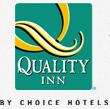 Quality Inn Orleans