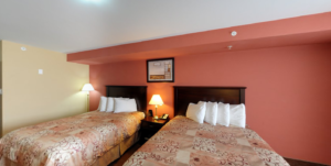 quality-inn-orleans-ottawa-bedroom-3